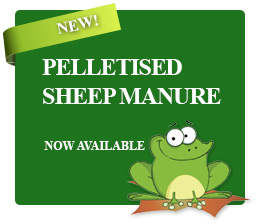 pelletised_manure